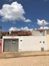 ALUGO CASA EM ARAPIRACA NO BAIRRO PLANALTO R$550