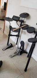 Yamaha dtx452k