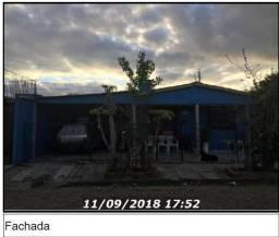 SAO GABRIEL - SANTO ANTONIO - Oportunidade Única em SAO GABRIEL - RS   Tipo: Casa   Negoci