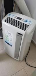 Ar condicionado portátil 12000 btu