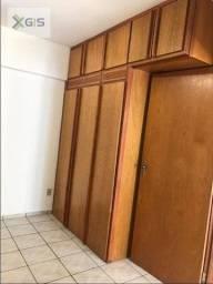 apartamento tipo Studio perto do hb saúde
