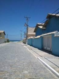 Casa a 50 metros da Praia das Dunas