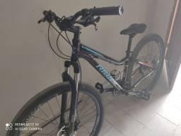 Bike Rava 29