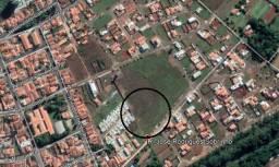 Terreno - 1000m² - Prolongamento Rua José Rodrigues Sobrinho - Pirassununga/SP