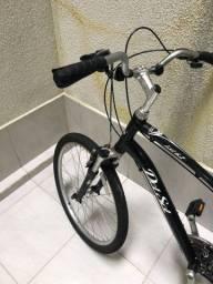 Bicicleta Del Sol