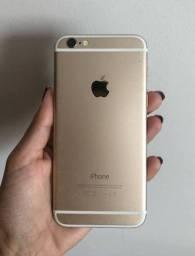 iPhone 6s Plus 16gb 500R$ leia descrição