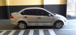 Fiesta sedan 07