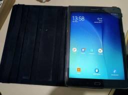 Vendo Tablet Galaxy Tab A - SM P550 + S Pen