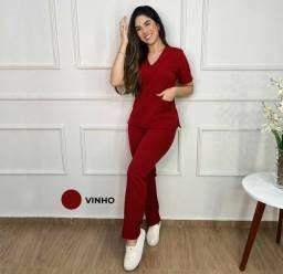 Pijamas hospitalares