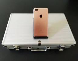 IPhone 7 Plus 32gb Rosé
