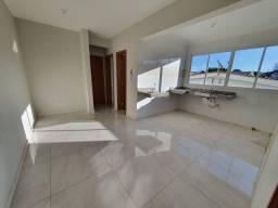 Apartamento Top no Bairro Tubalina 2/4 Sendo uma Suite