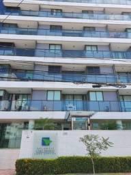 Lindo Apartamento DE 02 Qts, S/01 Sts, mobiliado de tudo, Alto Padrão, Cabo Branco