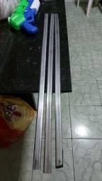 Frisos laterais das pestana das portas santana 87