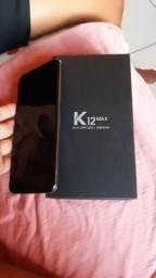 Vendo k12 max