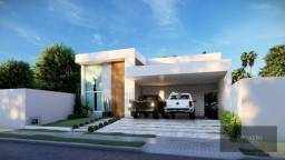 Lançamento Imóvel Alto Padrão, condomínio Royal Park - Paranavaí