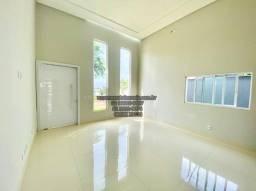 Linda casa condomínio do Lago em Goiânia ! Nunca habitada 3 suítes !