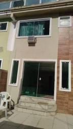Casa em condomínio fechado - Vargem Pequena