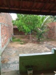 Casa em Baturité