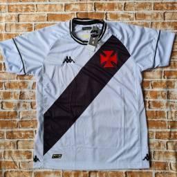 Vendo camisas da primeira Linha de todos os clubes ligue e peça a sua (98) 98864- 6349