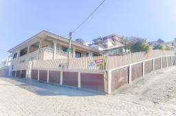 Título do anúncio: Casa à venda com 3 dormitórios em Centro, Rio branco do sul cod:934657