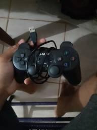 Controle para PC
