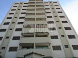 Título do anúncio: Apartamento à venda com 2 dormitórios em Vila são joão, Limeira cod:46063