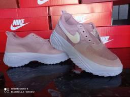 Tênis Nike Marquezine