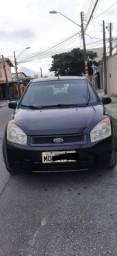 Fiesta 2008/2008 Completo