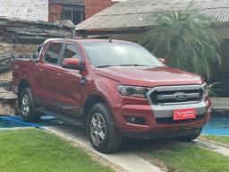 Ranger 2.2 XLS diesel automática 4x4 2019