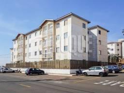 Título do anúncio: Apartamento à venda com 3 dormitórios em Parque novo mundo, Limeira cod:9306