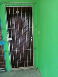 Vendo Apartamento na Vila Rica