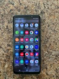 Galaxy s9 + plus