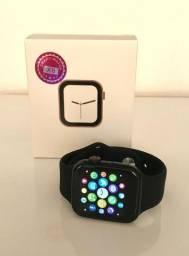 Relógio Smart Watch X8