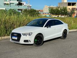 Audi A3 Ambition 2.0 TFSI 220CV 2017