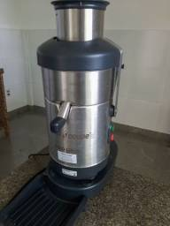 Vendo Centrifuga J 100 Robot Coup