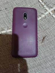 Vendo celular 200