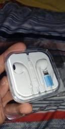 iPhone fone