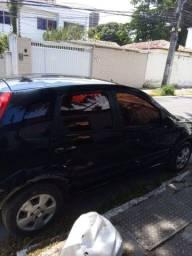 Excelente Ford Fiesta R$ 16.000,00