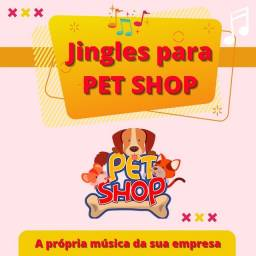 Marketing para seu petshop