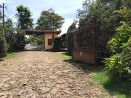 Oportunidade LOTE 1.000m² - Condomínio Alto Padrão em São Brás do Suaçuí/MG