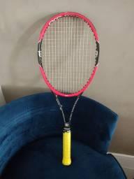 Raquete de tênis Wilson Pro Staf 97