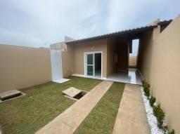 WG Casa Nova a Venda, 2 dormitórios, 1 suíte, 2 banheiros, 2 vagas.
