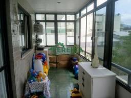 Apartamento à venda com 3 dormitórios cod:J309435