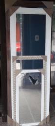 Espelhos Diversos Tamanhos = Preço de Fábrica = Melhor Preço de GV