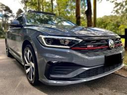 JETTA GLI 350 TSI 2.0 16v 4P AUTOMATICO  2019 oportunidade