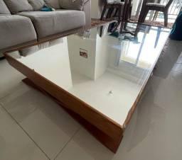 Linda mesa de centro!!!