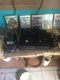 Xbox 360 250 GB HDD