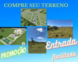 Promoção - entrada de 5mil ( Igarata )