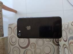 iPhone 7 GetBack