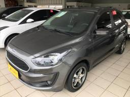 FORD KA 1.0 TI-VCT FLEX SE PLUS MANUAL